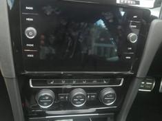 2018 Volkswagen Golf VII GTI 2.0 TSI DSG Western Cape Goodwood_3