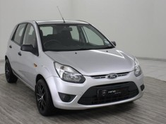 2012 Ford Figo 1.4 Tdci Ambiente  Gauteng