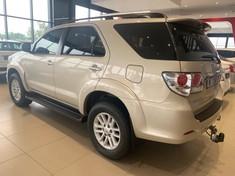 2014 Toyota Fortuner 2.5d-4d Rb At  Kwazulu Natal Newcastle_3