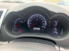 2014 Toyota Fortuner 2.5d-4d Rb At  Kwazulu Natal Newcastle_4