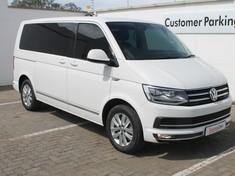 2016 Volkswagen Caravelle 2.0 BiTDi Highline DSG Eastern Cape King Williams Town_0