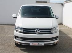 2016 Volkswagen Caravelle 2.0 BiTDi Highline DSG Eastern Cape King Williams Town_1