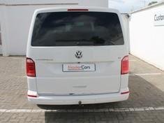 2016 Volkswagen Caravelle 2.0 BiTDi Highline DSG Eastern Cape King Williams Town_4