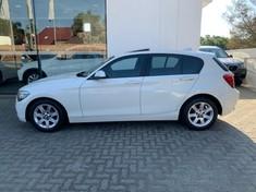 2013 BMW 1 Series 118i 5dr At f20  Gauteng Johannesburg_2