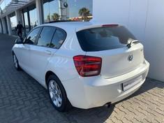 2013 BMW 1 Series 118i 5dr At f20  Gauteng Johannesburg_3