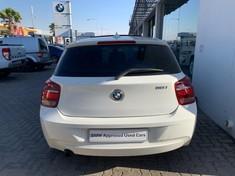 2013 BMW 1 Series 118i 5dr At f20  Gauteng Johannesburg_4