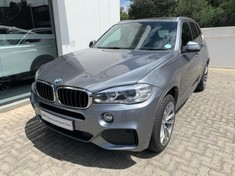 2015 BMW X5 Xdrive30d M-sport At  Gauteng Johannesburg_0