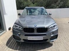 2015 BMW X5 Xdrive30d M-sport At  Gauteng Johannesburg_1