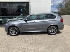 2015 BMW X5 Xdrive30d M-sport At  Gauteng Johannesburg_2