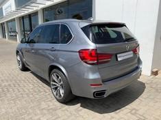 2015 BMW X5 Xdrive30d M-sport At  Gauteng Johannesburg_3
