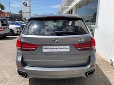 2015 BMW X5 Xdrive30d M-sport At  Gauteng Johannesburg_4