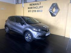 2019 Renault Captur 900T Blaze 5-Door 66kW Gauteng Randburg_0