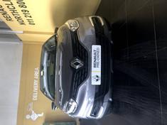 2019 Renault Captur 900T Blaze 5-Door 66kW Gauteng Randburg_1