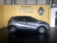 2019 Renault Captur 900T Blaze 5-Door 66kW Gauteng Randburg_2