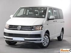 2019 Volkswagen Kombi 2.0 TDi DSG 103kw Trendline Western Cape Cape Town_0