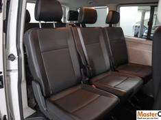 2019 Volkswagen Kombi 2.0 TDi DSG 103kw Trendline Western Cape Cape Town_2