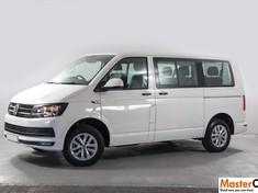2019 Volkswagen Kombi 2.0 TDi DSG 103kw Trendline Western Cape Cape Town_3