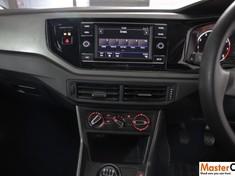 2018 Volkswagen Polo 1.0 TSI Trendline Western Cape Cape Town_4