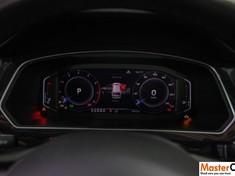 2019 Volkswagen Tiguan 1.4 TSI Trendline DSG 110KW Western Cape Cape Town_2