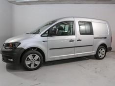 2019 Volkswagen Caddy MAXI Crewbus 2.0 TDi Western Cape Cape Town_1