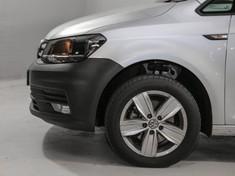 2019 Volkswagen Caddy MAXI Crewbus 2.0 TDi Western Cape Cape Town_3