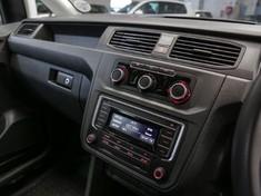 2019 Volkswagen Caddy MAXI Crewbus 2.0 TDi Western Cape Cape Town_2