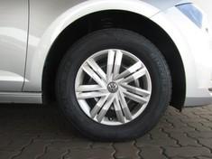 2018 Volkswagen Polo 1.0 TSI Trendline Kwazulu Natal Pietermaritzburg_2
