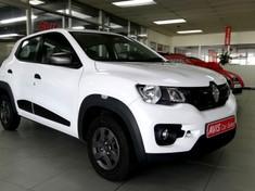 2018 Renault Kwid 1.0 Dynamique 5-Door Western Cape Strand_0