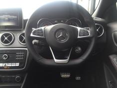 2019 Mercedes-Benz GLA-Class 200 Auto Kwazulu Natal Pietermaritzburg_3