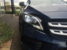 2019 Mercedes-Benz GLA-Class 200 Auto Kwazulu Natal Pietermaritzburg_4