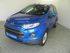 2014 Ford EcoSport 1.0 Titanium Western Cape Cape Town_3