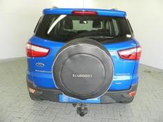 2014 Ford EcoSport 1.0 Titanium Western Cape Cape Town_4