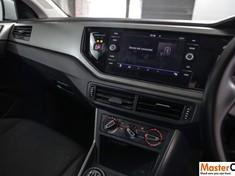 2019 Volkswagen Polo 1.0 TSI Comfortline Western Cape Cape Town_2
