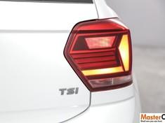 2019 Volkswagen Polo 1.0 TSI Comfortline Western Cape Cape Town_4