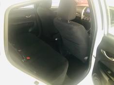 2018 Toyota Yaris 1.5 Xs CVT 5-Door Gauteng Centurion_1