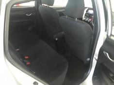 2018 Toyota Yaris 1.5 Xs CVT 5-Door Gauteng Centurion_2