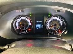 2019 Toyota Hilux 2.8 GD-6 RB Auto Raider Double Cab Bakkie Gauteng Centurion_1
