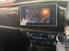2019 Toyota Hilux 2.8 GD-6 RB Auto Raider Double Cab Bakkie Gauteng Centurion_2
