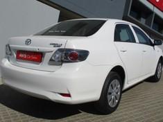 2018 Toyota Corolla Quest Quest 1.6 Mpumalanga Nelspruit_4