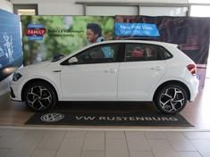 2019 Volkswagen Polo 1.0 TSI Comfortline DSG North West Province Rustenburg_2