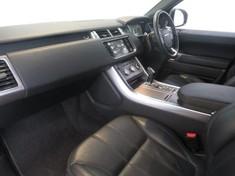 2016 Land Rover Range Rover Sport 3.0 SDV6 HSE Gauteng Johannesburg_2