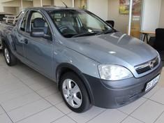 2010 Opel Corsa Utility 1.4 Club P/U S/C Limpopo