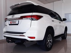 2018 Toyota Fortuner 2.8GD-6 RB Auto Western Cape Kuils River_3