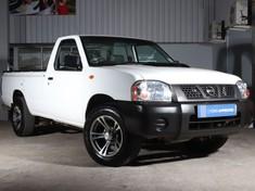 Single Cab Bakkie for Sale in Klerksdorp (Used) - Cars co za