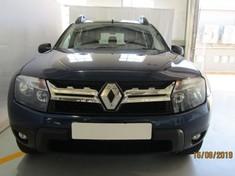 2018 Renault Duster 1.6 Expression Kwazulu Natal Pinetown_1