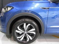 2019 Volkswagen T-Cross 1.0 TSI Comfortline DSG R-Line Kwazulu Natal Hillcrest_4