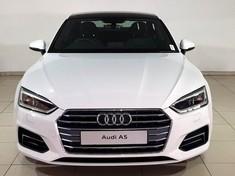 2019 Audi A5 2.0 TDI Stronic Sport Western Cape