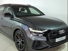 2019 Audi Q8 55TFSI Quattro TIP Western Cape