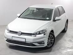 2019 Volkswagen Golf VII 1.0 TSI Comfortline Western Cape Cape Town_1