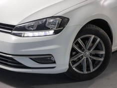 2019 Volkswagen Golf VII 1.0 TSI Comfortline Western Cape Cape Town_2